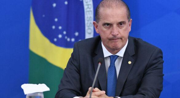 Bolsa Família será reformulado como novo programa em 2021