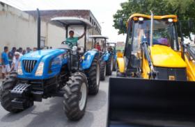 Codevasf investe R$ 2 milhões em associações e cooperativas alagoanas