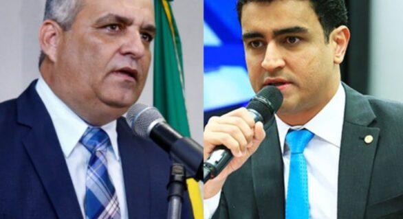 Fundepes realiza debate entre candidatos à prefeitura de Maceió