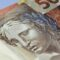 Resgates no Tesouro Direto superam investimentos em R$ 471,9 milhões