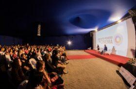 Circuito Penedo de Cinema tem impacto positivo no turismo da cidade