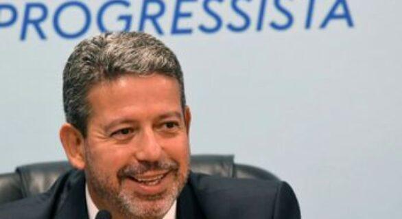 Partido Progressistas foi o que mais teve prefeitos eleitos em AL