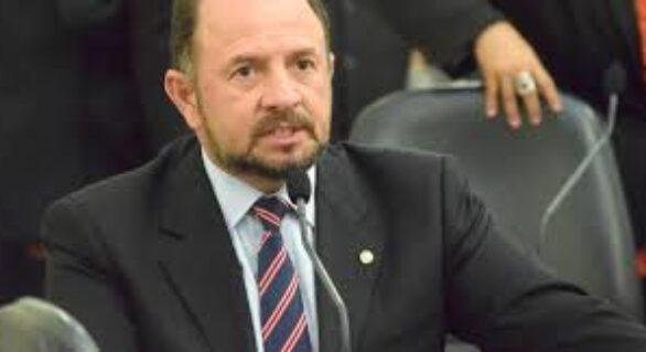 Chapa composta por prefeitos do PTB e MDB disputará presidência da AMA