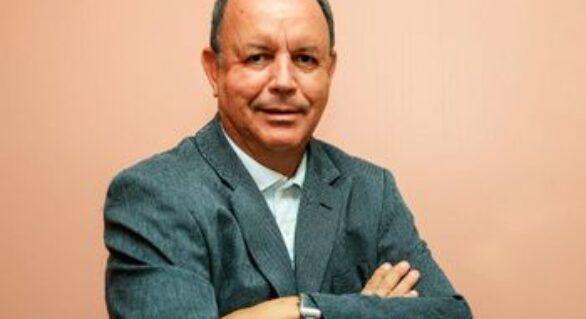 Marcelo Bastos realiza projeções para os prováveis eleitos na Câmara de Maceió