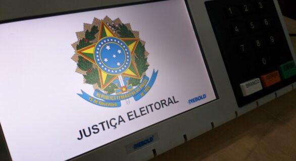Maceió alcança mais de 140 mil abstenções no 1º turno