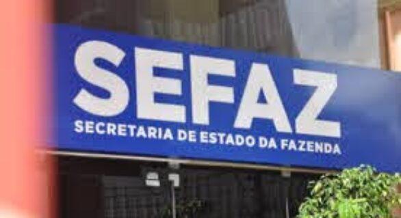 Governo de Alagoas deve liberar salários de novembro