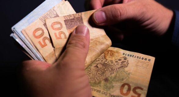 Prévia da inflação oficial fecha 2020 com taxa de 4,23%