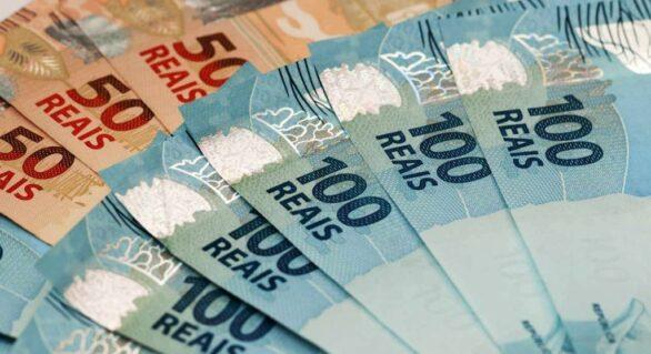 Contas públicas fecham novembro com déficit de R$ 18,1 bilhões