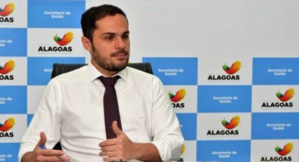 """""""Não há perspectiva de fechamento nem agora, nem no começo de 21"""", diz Ayres"""