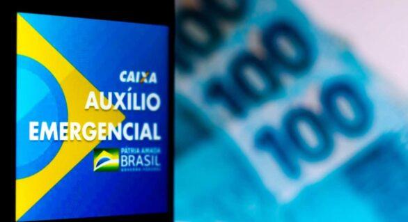 Governo vai cobrar auxílio indevido de 2,6 milhões brasileiros por SMS