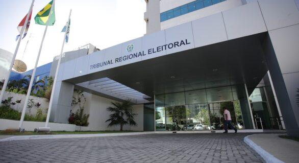 Transição para prefeito eleito de oposição é quase ficção em Alagoas