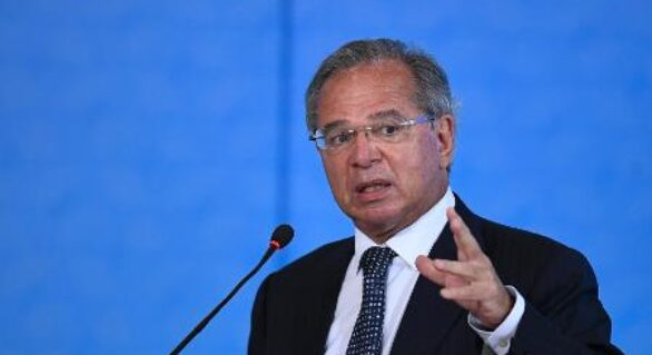 Governo irá anunciar redução de subsídios até o fim do ano