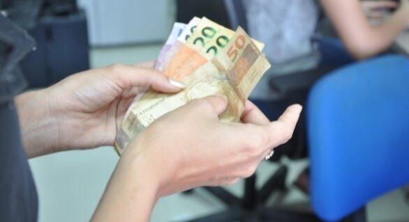 Governo de Alagoas libera segunda faixa salarial na próxima sexta-feira (11)
