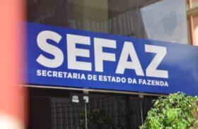 Sefaz-AL realiza leilão de celulares apreendidos em fiscalizações