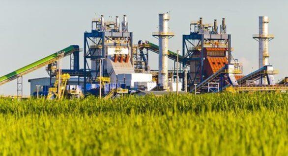 Usinas já produziram mais 498 mil toneladas de açúcar