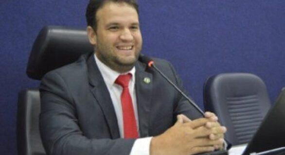 PSD está 'fechado' com JHC, mas aposta na renovação com Olívia Tenório