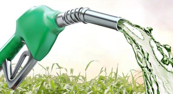 AL consumiu 125 mi de litros etanol até setembro de 2020