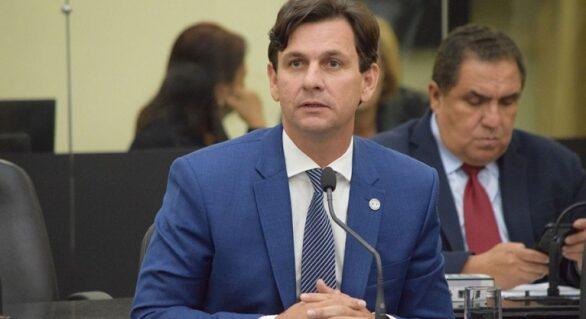 Marcelo Beltrão decreta situação de emergência administrativa em Coruripe