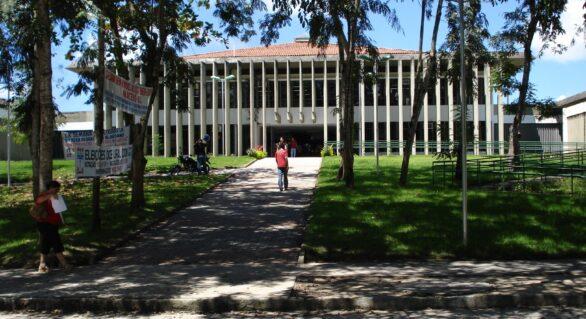 Ufal terá corte de 24% no Orçamento total para 2021