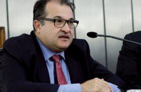 George Santoro desmente Bolsonaro sobre 18 bilhões enviados para Alagoas