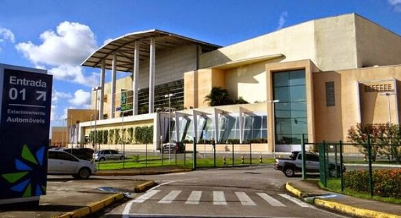 Segurança de shopping de Maceió, irá responder por injúria racial