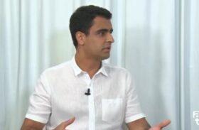"""JHC acaba com """"loteamento"""" político dos postos de saúde de Maceió"""