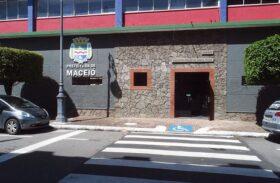 JHC herdou rombo de R$ 332 milhões da gestão de Rui Palmeira