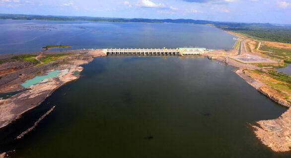Denúncia: servidores de Belo Monte sofrem perseguição política