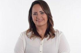 Ex-prefeita de Arapiraca vai assumir Secretaria de Estado