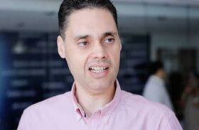 Joãozinho Pereira será o novo superintendente da Codevasf