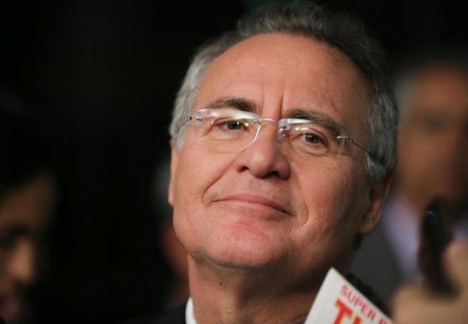 Senador alagoano lidera índice de aprovação de projetos