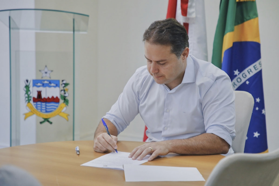 Sancionada lei que proíbe cortes de serviços nos finais de semana e vésperas de feriado
