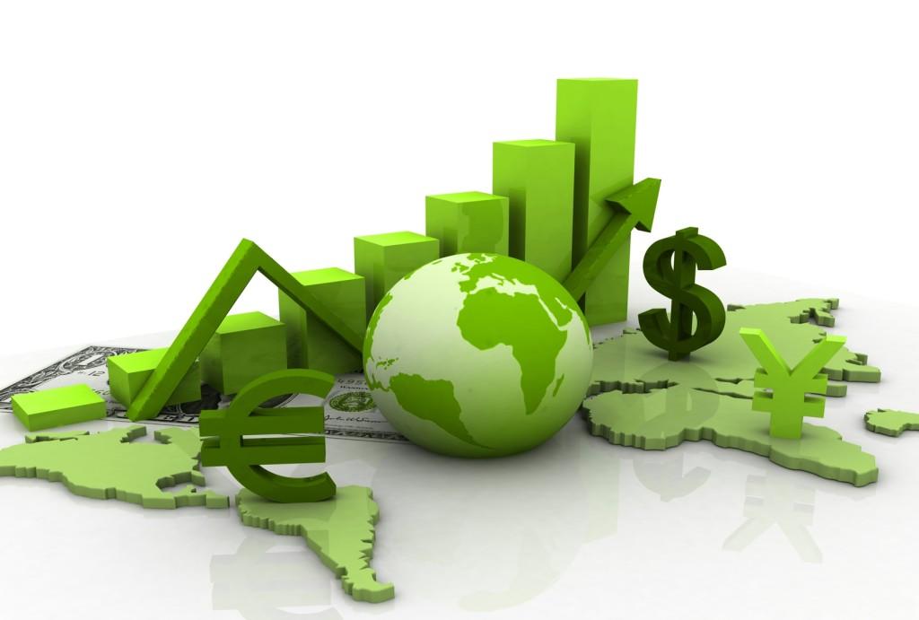 Receita de ICMS cresce 7% e chega R$ 222 milhões em outubro