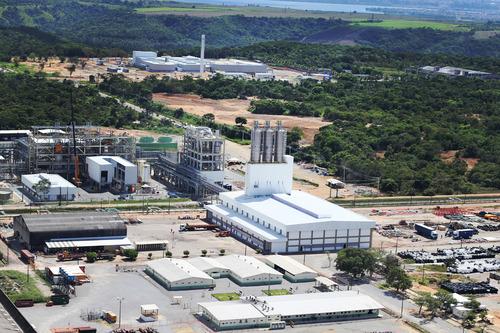 PIB alagoano de 2011 cresce 6,7% e supera resultados do Brasil