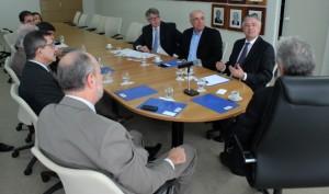Portobello: Cadeia produtiva da cerâmica vai gerar mil empregos em Alagoas