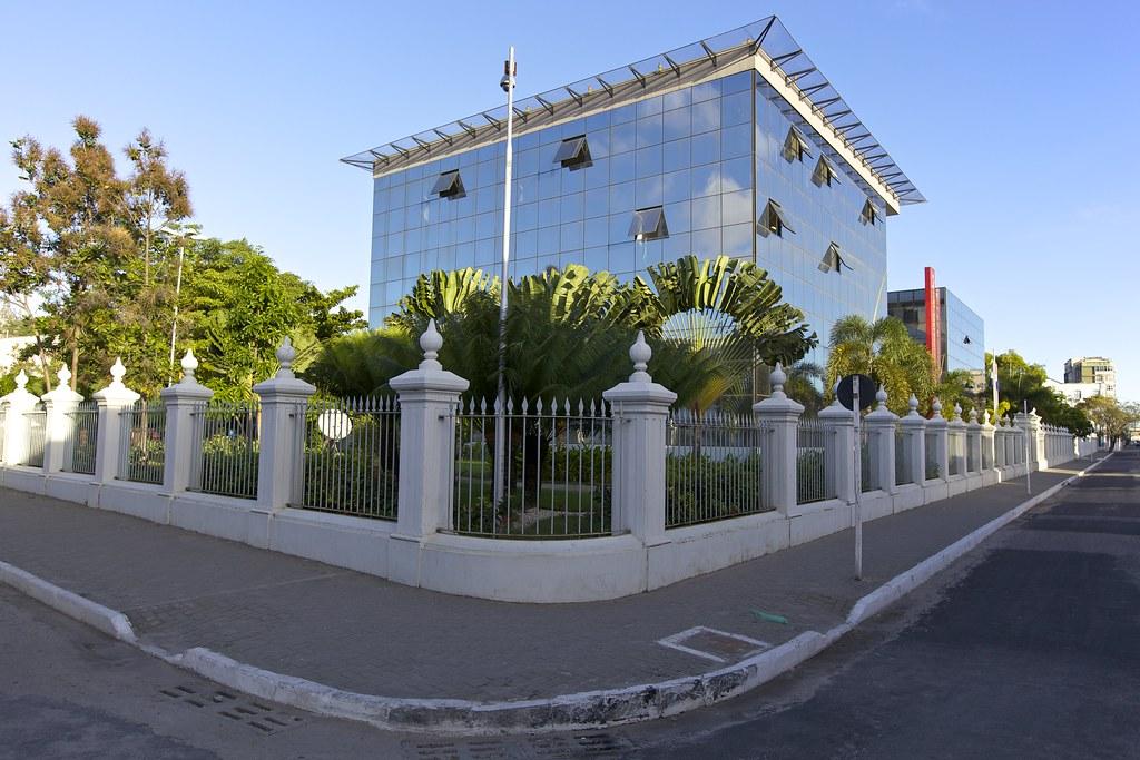Ato por reposição salarial será realizado em frente ao Palácio nesta terça
