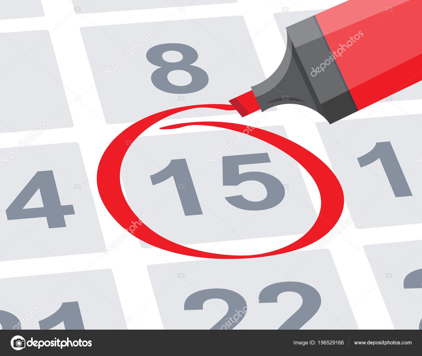 Servidores ativos do Estado devem se recadastrar até esta segunda (15)