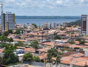 Decreto suspende  licenças de construções para região do Pinheiro, Mutange e Bebedouro
