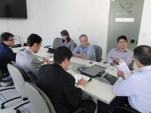 Desenvolve garante apoio à Cooperativa de Produção Leiteira