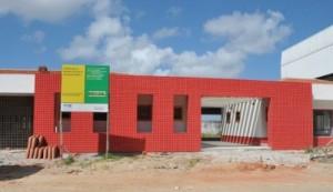 Maceió ganhará 17 novas creches em 2014