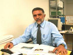 MPE ingressa com ação contra Prefeitura de Pilar