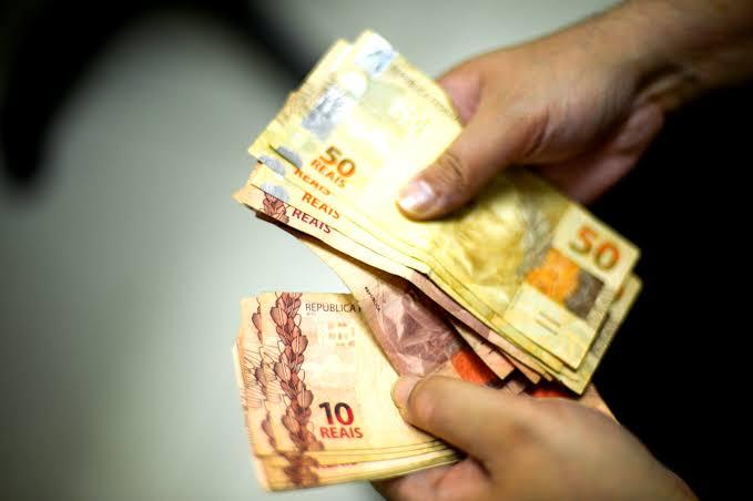 Alagoas registra 47% de aumento em negociações