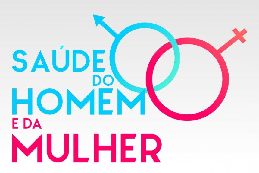 Faeal/Senar realizam ações de prevenção ao câncer em Estrela de Alagoas