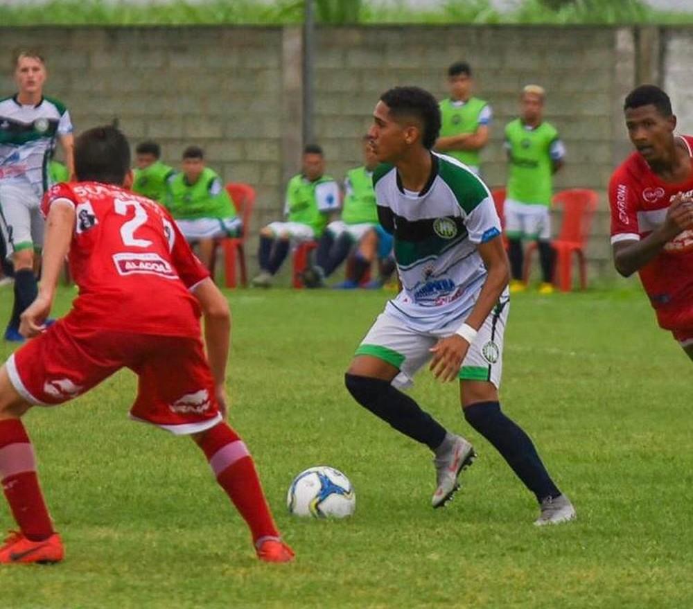 Equipes se preparam para os jogos de volta das quartas de final do Alagoano