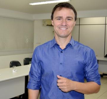 Consultor declara Alagoas favorável à pecuária