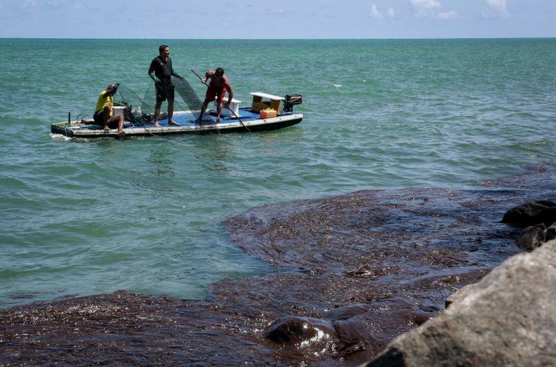 Pescadores alagoanos começam a receber Auxilio Emergencial a partir de hoje (16)