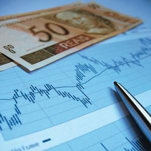Banco Central: pesquisa prevê inflação de 6,01% este ano