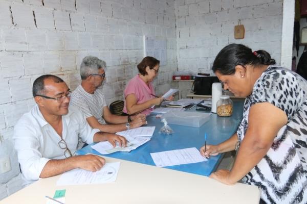 Matrícula presencial para nova escola em Rio Largo é prorrogada até sexta-feira (14)