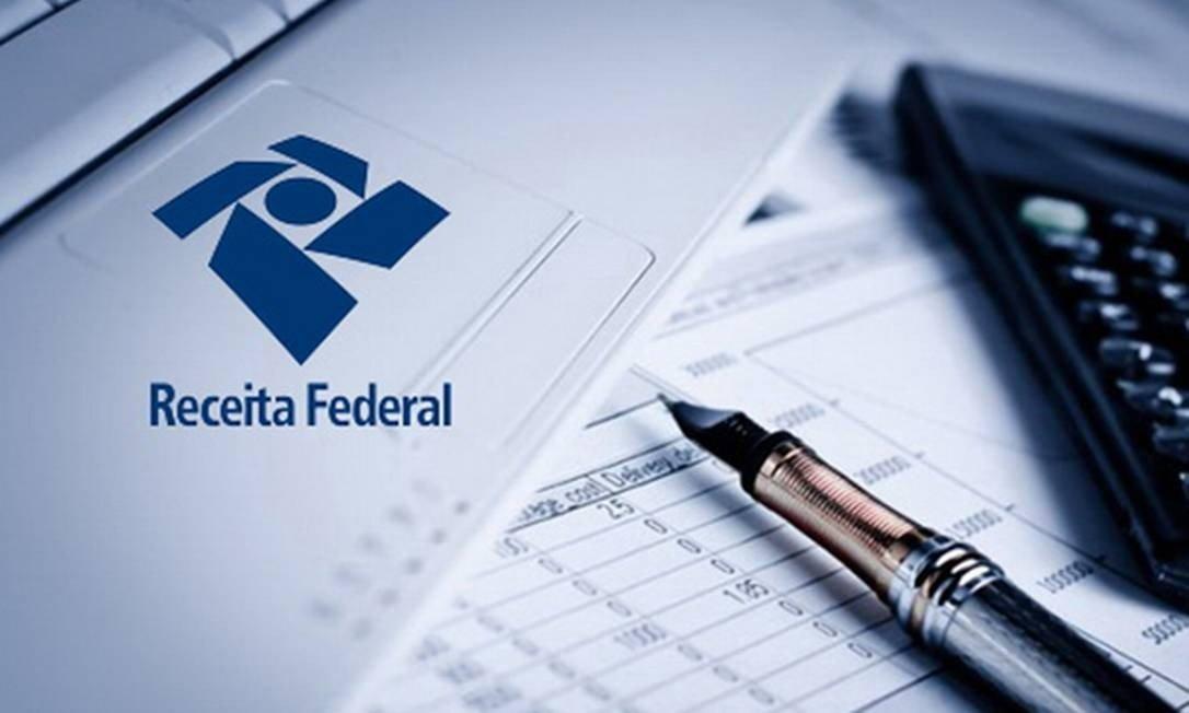 Receita Federal notifica 124 empresas alagoanas