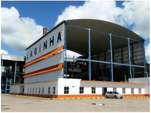 Juiz aprova laudo que avalia bens de João Lyra em R$ 1,9 bilhão